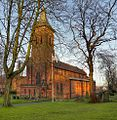 St George's Church, Altrincham, 2012.jpg