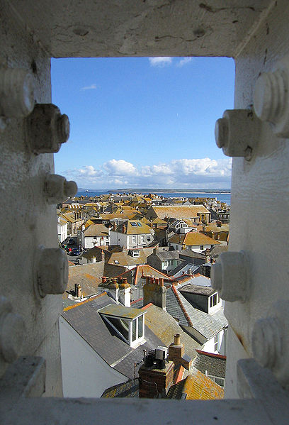 408px-St_Ives%2C_Cornwall%2C_Rooftops.jpg