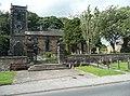 St James's Church, Tong - geograph.org.uk - 1381561.jpg