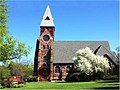St Johns Episcopal Clifton Springs.jpg