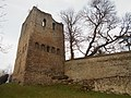 St Leonard's Tower 05.jpg