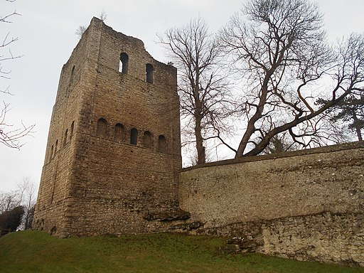 St Leonard's Tower 05