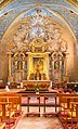 St Martin church in Portet-sur-Garonne 02.jpg
