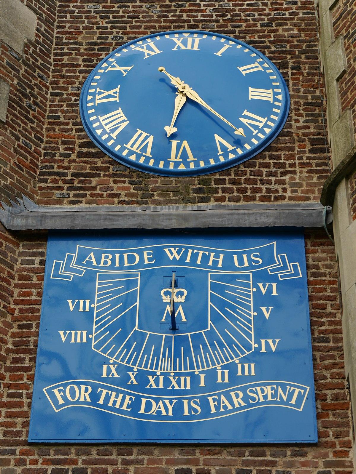 Thwaites Amp Reed Wikipedia