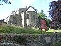 St Mary's church in Lastingham - geograph.org.uk - 1605711.jpg