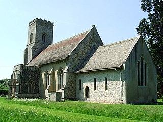Troston Human settlement in England