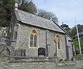 St Matthew's Church, Lee, Devon.jpg