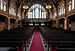 St Matthew's Church - Paisley - Interior - 3.jpg