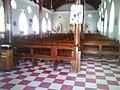 St Patrick's Catholic Church (Sauteurs, Grenada) (interior).jpg