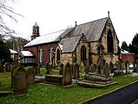 St Peter's Church, Formby.jpg