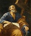 St Peter Besenzi.jpg