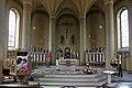 St Servatius 06 Koblenz 2013.jpg