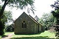 St Silas, Bollingham, Herefordshire - geograph.org.uk - 308261.jpg