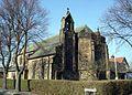 St Stephen's church, Whelley.jpg