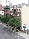 Staake Stevens Buildings.jpg