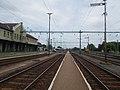 Stacja kolejowa, 2019 Kiskunhalas.jpg