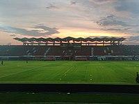 Stadion Dipta.jpg