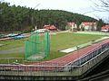Stadion Leśny w Sopocie (2007).JPG