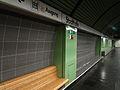 Stadtbahnhaltestelle-stadthalle-25.jpg