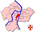 Stadtteilkarte Koblenz-Südliche Vorstadt.png
