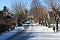 Staffansvägen1901.jpg