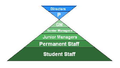 Staffing structure pyramid.PNG