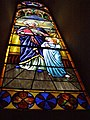Stained Glass P1030305 St Annes.jpg