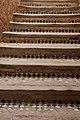 Stairs (5038322095).jpg
