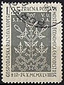 StampTrieste B1948Michel2.jpg