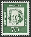 Stamp beethoven 70pf.jpg