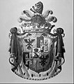 Stampa coat of arms.jpg