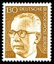 Stamps of Germany (Berlin) 1972, MiNr 429.jpg