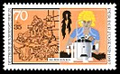 Stamps of Germany (Berlin) 1987, MiNr 782.jpg