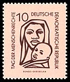Stamps of Germany (DDR) 1956, MiNr 0549.jpg