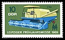 Stamps of Germany (DDR) 1969, MiNr 1448.jpg