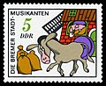 Stamps of Germany (DDR) 1971, MiNr 1717.jpg