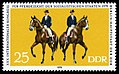 Stamps of Germany (DDR) 1979, MiNr 2450.jpg
