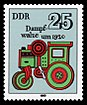 Stamps of Germany (DDR) 1980, MiNr 2568.jpg