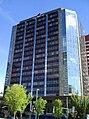 Standard Life Building 10.jpg
