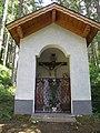 StanzachHeachkapelle5209.jpg