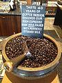 Starbucks Coffee - Colaba - Mumbai (8369904057).jpg