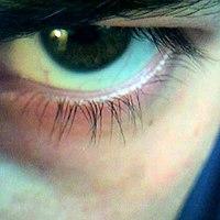 Staring eye.jpg