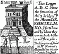 State House of Bermuda (1614).png