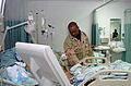 State of the art equipment at the Craig Joint Theater Hospital , Bagram -b.jpg