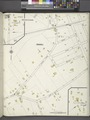 Staten Island, V. 2, Plate No. 179 (Map bounded by Sneden, Amboy Rd., Poillion Ave.) NYPL1990034.tiff