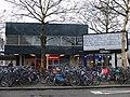 Station Breda DSCF3021.JPG