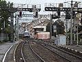 Station Grenoble 2014 14.JPG