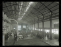 Station L turbine hall.png