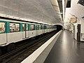 Station Métro Pasteur Paris 1.jpg