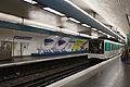 Station Mairie-de-Montreuil - 2012-07-03 - IMG 5048.jpg